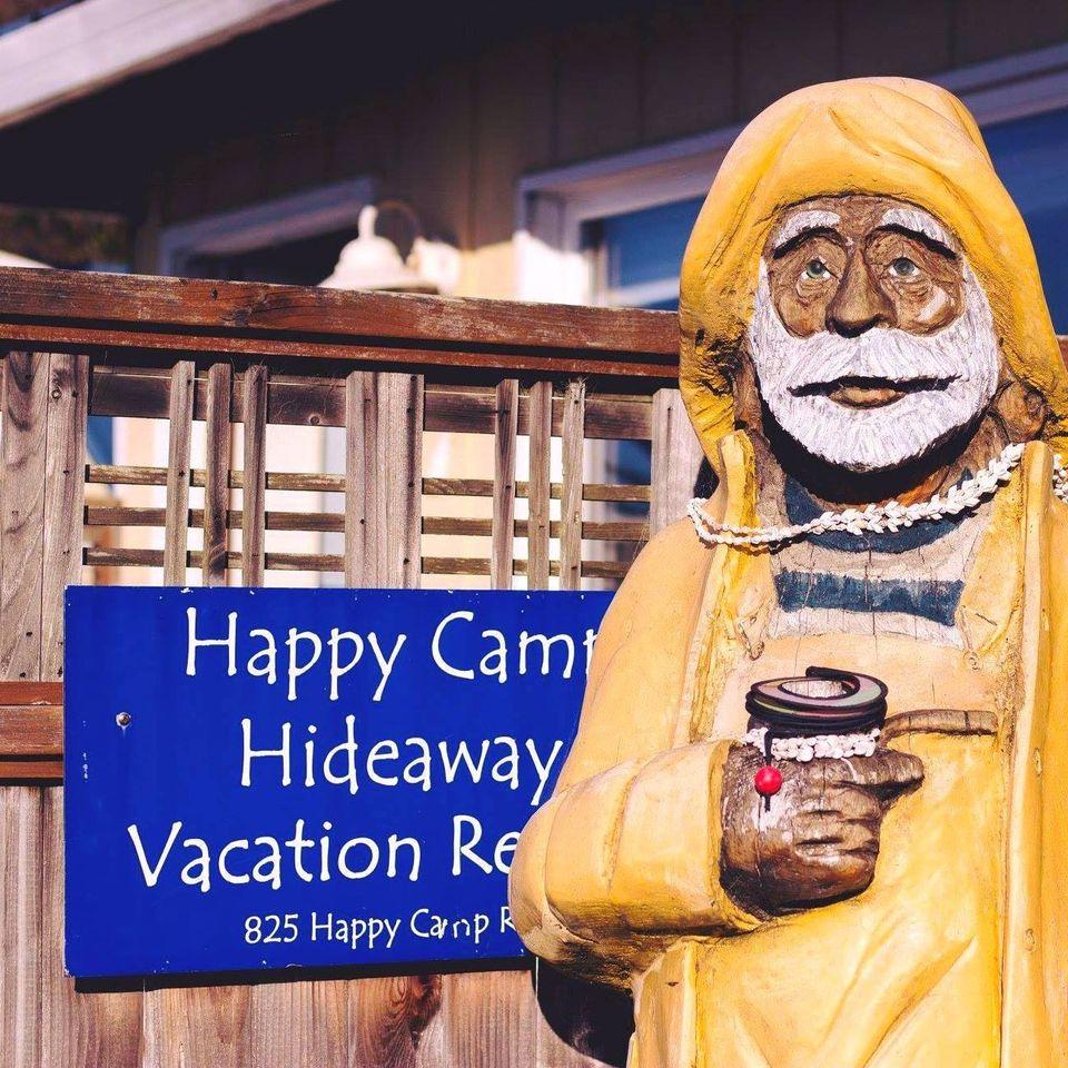 Happy Camp Hideaway.jpg