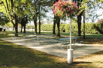 Goodspeed Park.jpg