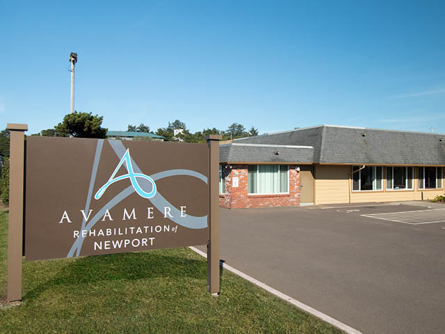 Avamere Rehabilitation Of Newport.jpg