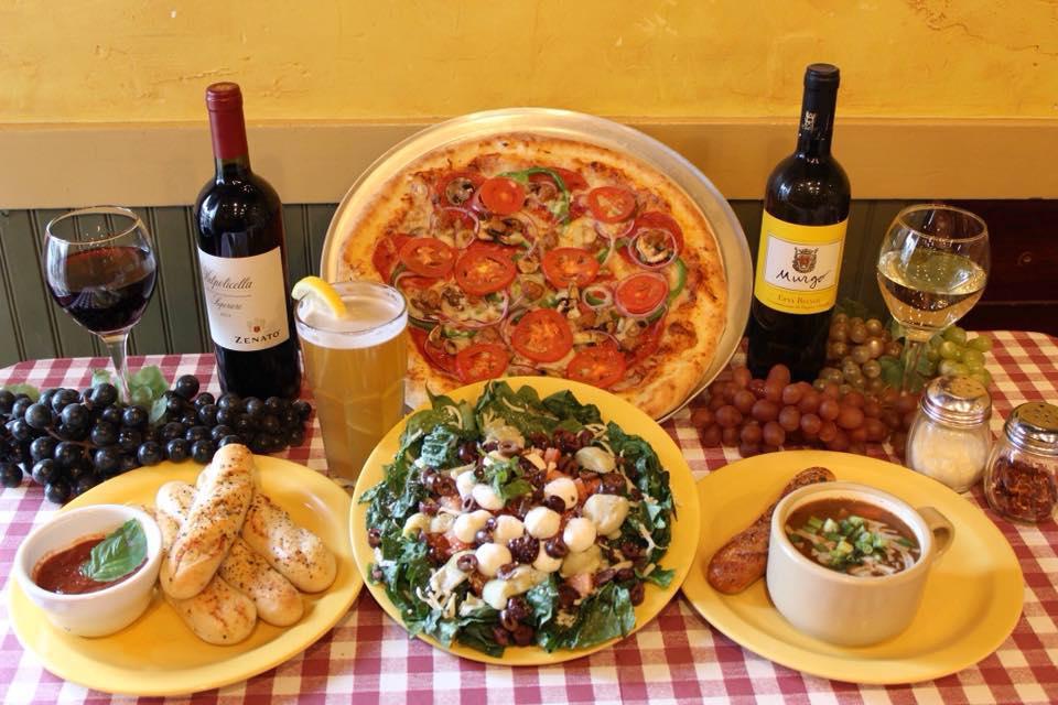Pizza a Fetta.jpg