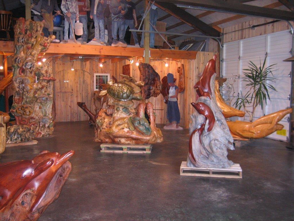 Brian McEneny Woodcarving Gallery.jpg