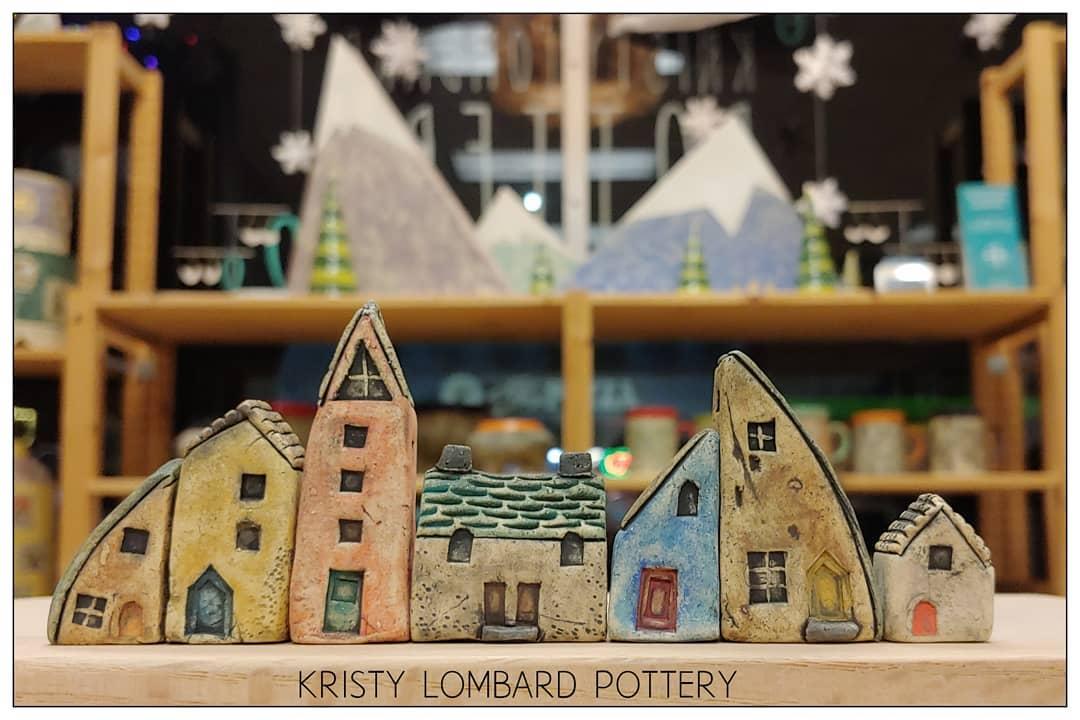 Kristy Lombard Pottery.jpg