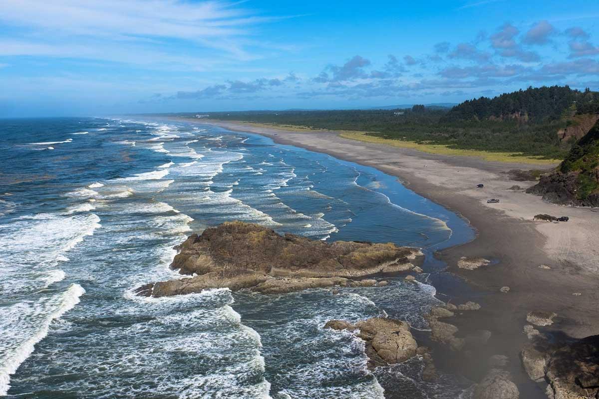 Expansive-beach-opt.jpg