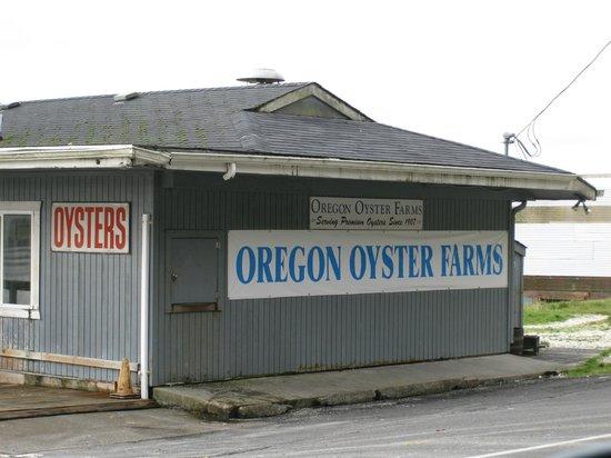 Oregon Oyster Farms.jpg