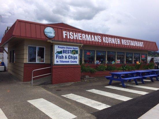 Fishermen's Korner.jpg