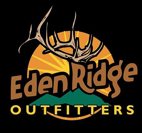 Eden Ridge Outfitters.jpg