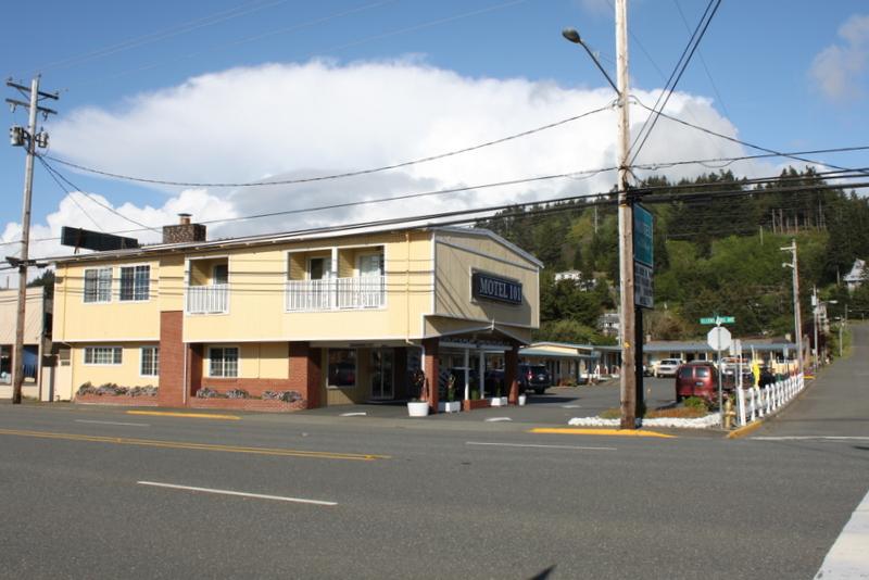 Motel 101.jpg