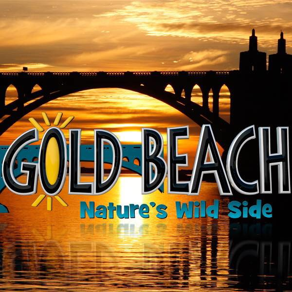 Gold Beach Visitors Center.jpg