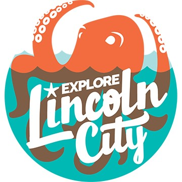 Explore Lincoln City.jpg