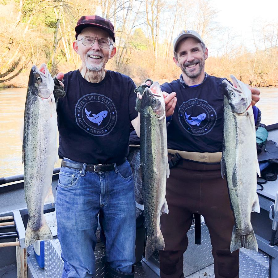 Winter Steelhead fishing guide Wilson River Tillamook-4.jpeg