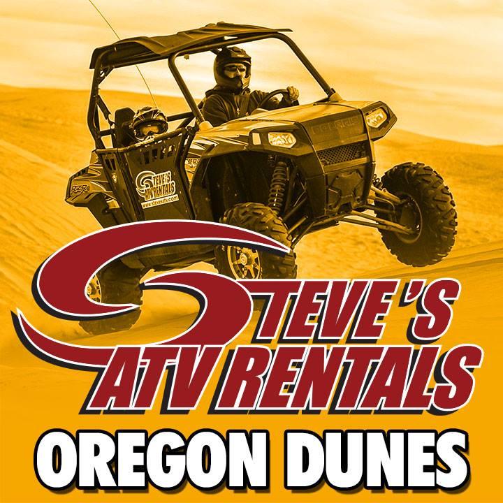 Steve's ATV Rentals.jpg