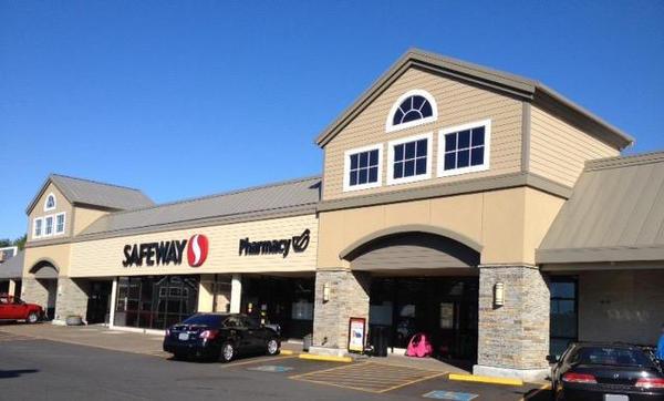 Safeway Inc..jpg
