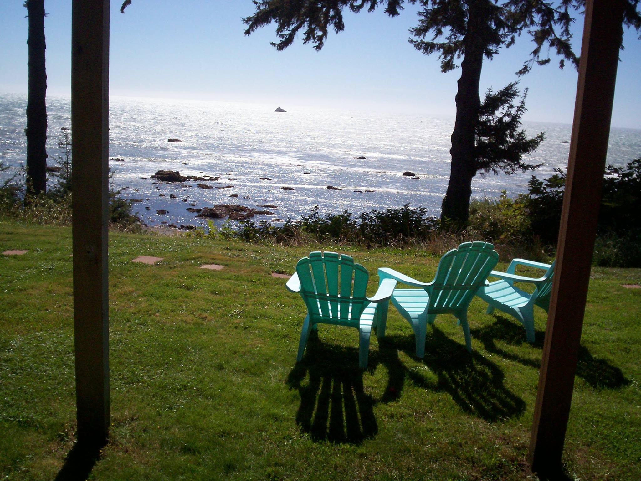 Oceanview Drive Suites.jpg