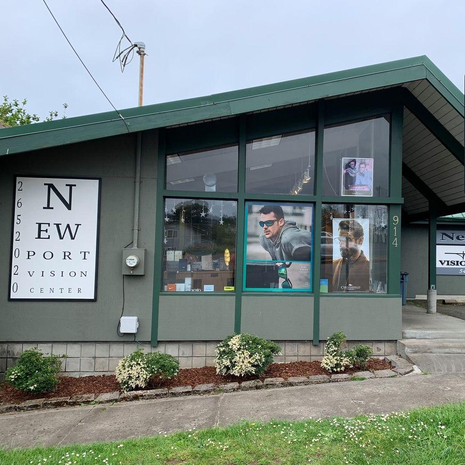 Newport Vision Center.jpg