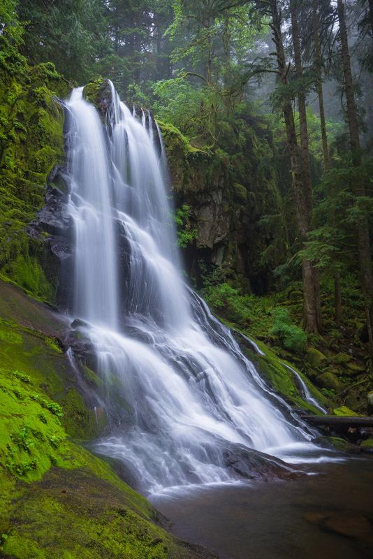 Kentucky Falls.jpg