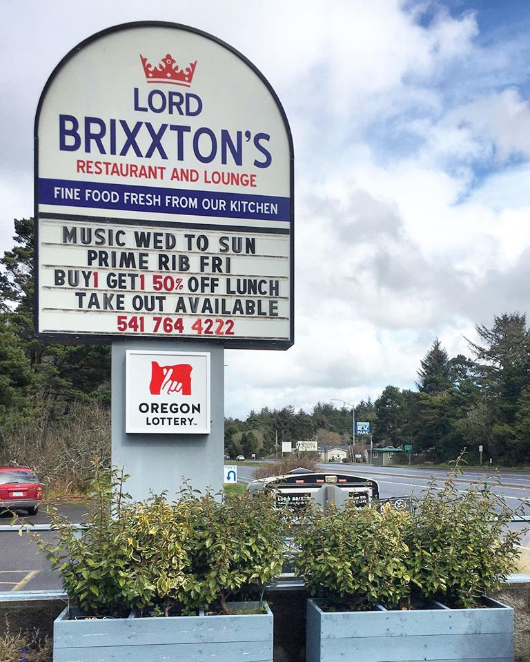 Lord Brixxtons Restaurant.jpg