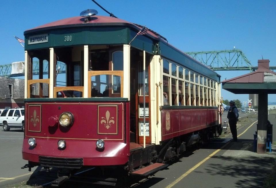 Astoria Trolley.jpg