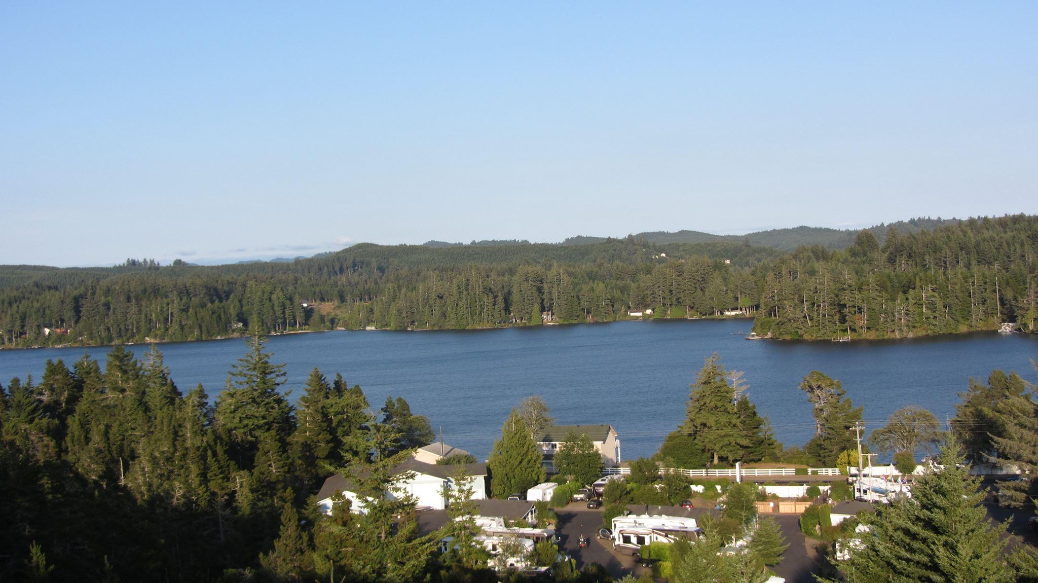 Woahink Lake RV Resort.jpg