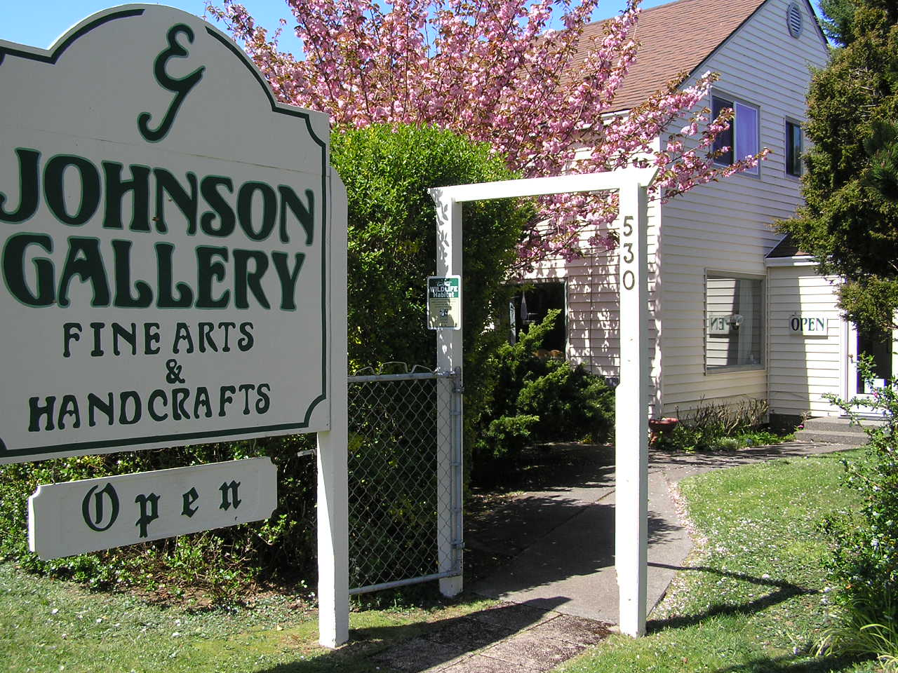 Johnson Gallery.jpg