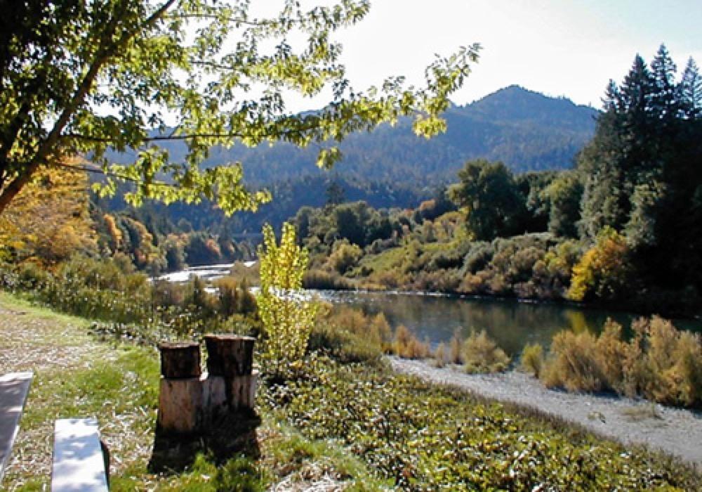 Agness Rogue River RV Park.jpg