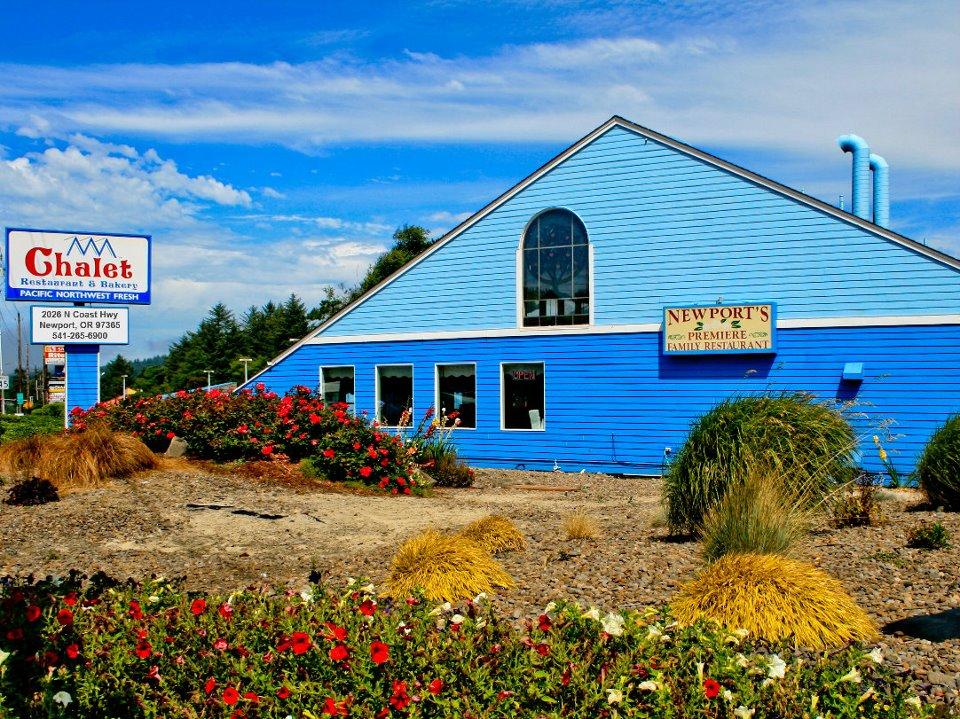 Chalet Restaurant & Bakery.jpg
