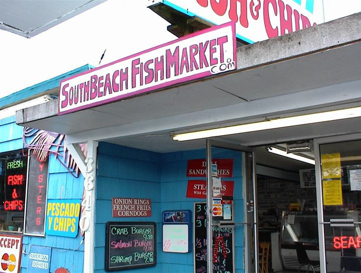 South Beach Fish Market.jpg