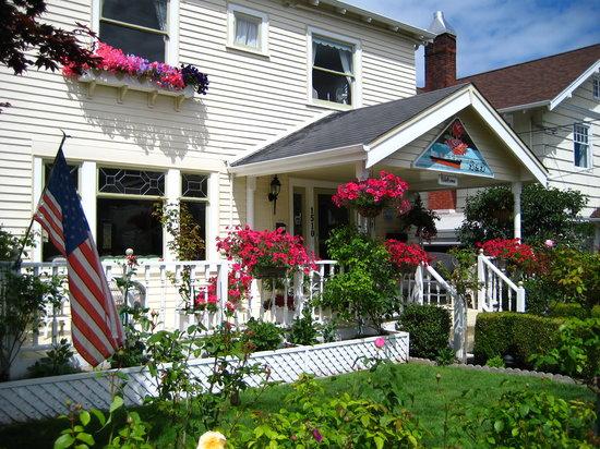 Rose River Inn B&B.jpg