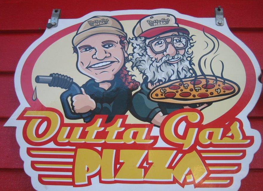 Outta Gas Pizza.jpg