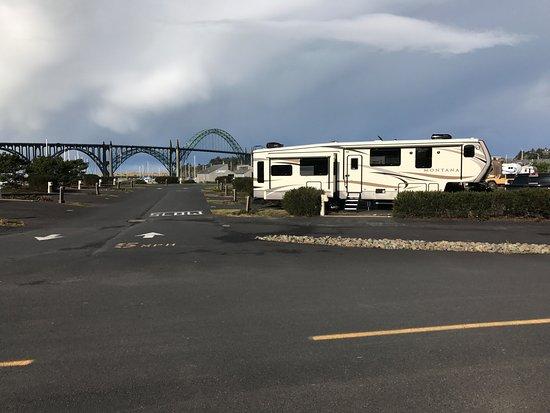 Port Of Newport Marina & RV Park.jpg