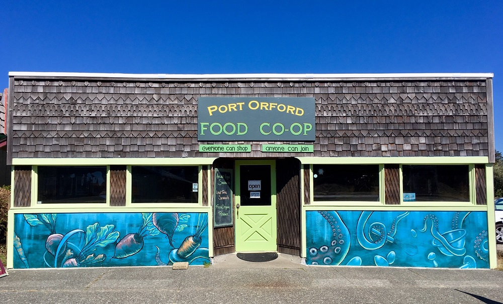 Port Orford CommUnity Co-op.jpg
