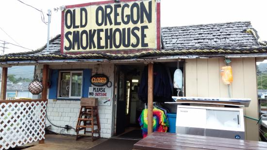 Old Oregon Smoke House.jpg