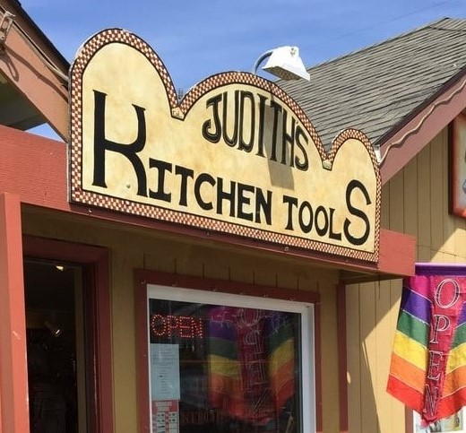 Judith's Kitchen Tools.jpg