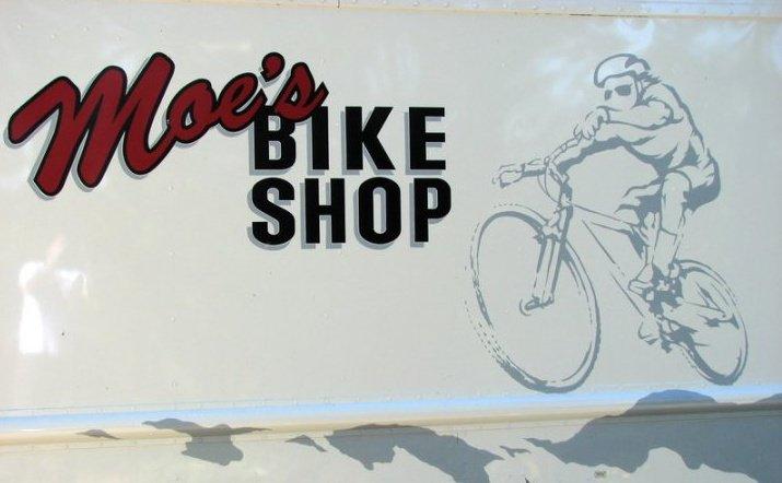 Moe's Bike Shop.jpg
