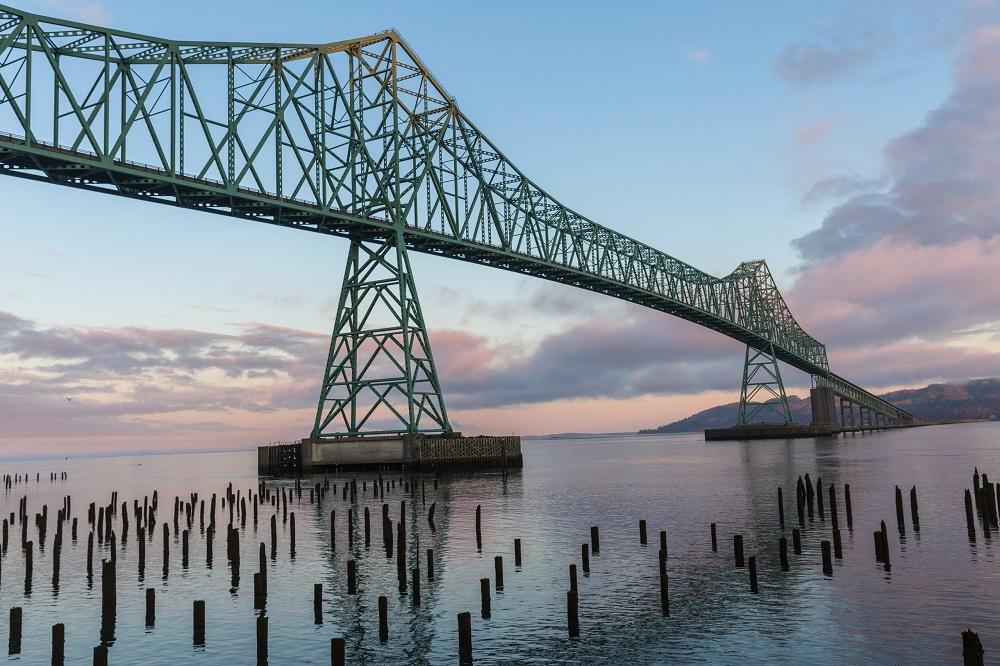 Astoria–Megler Bridge.jpg