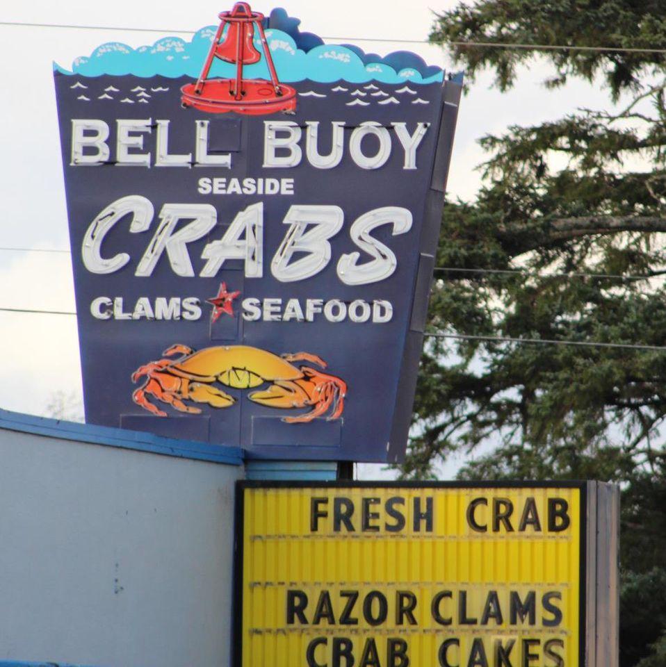 Bell Buoy of Seaside.jpg