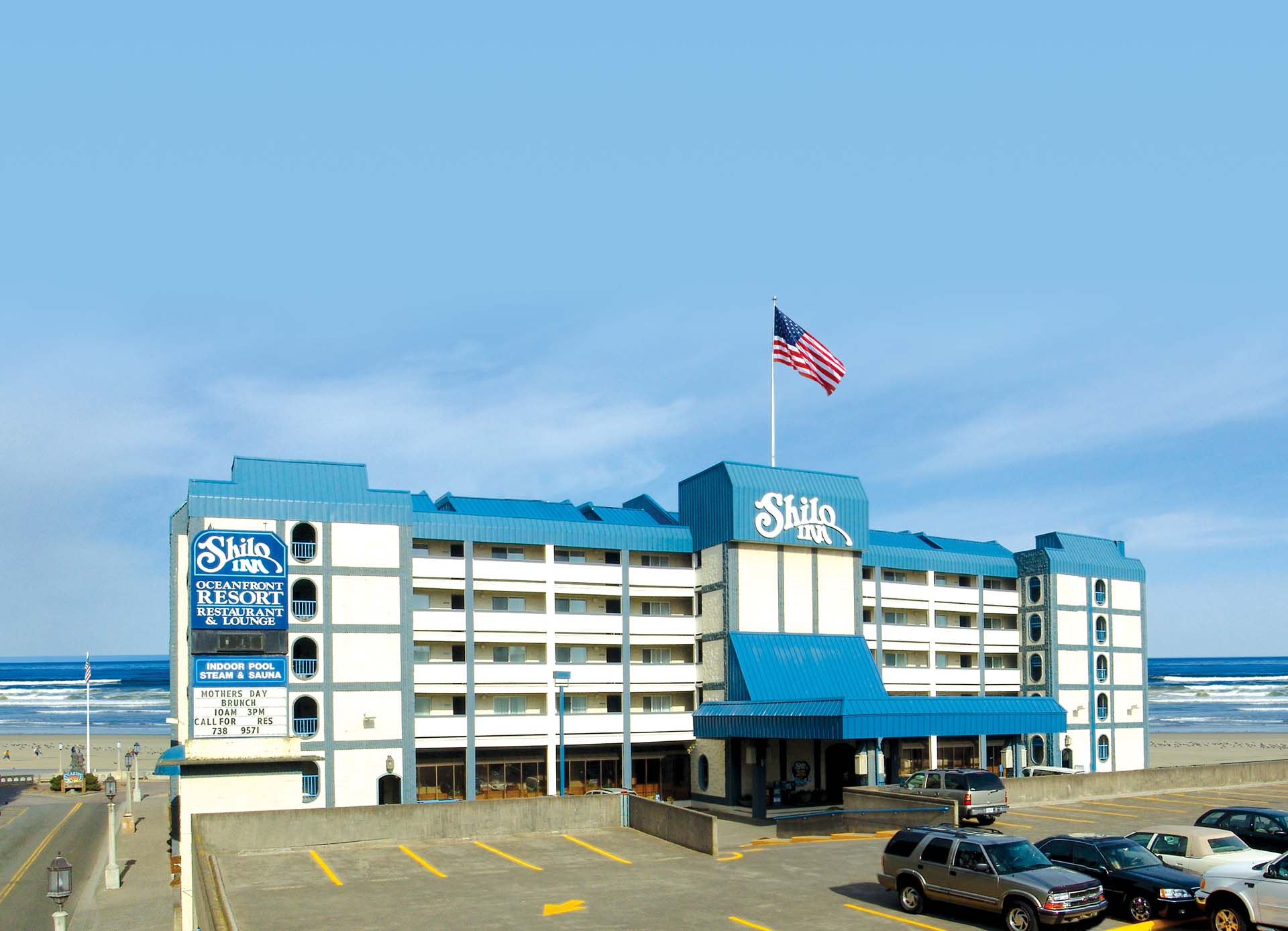 Shilo Inn Suites Seaside East.jpg