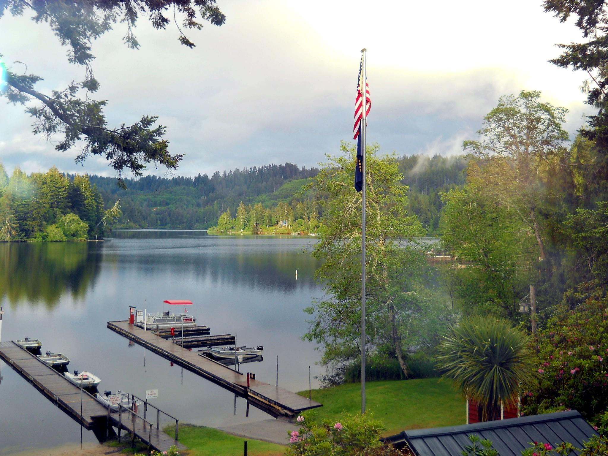 Mercer Lake Resort - RV Park.jpg