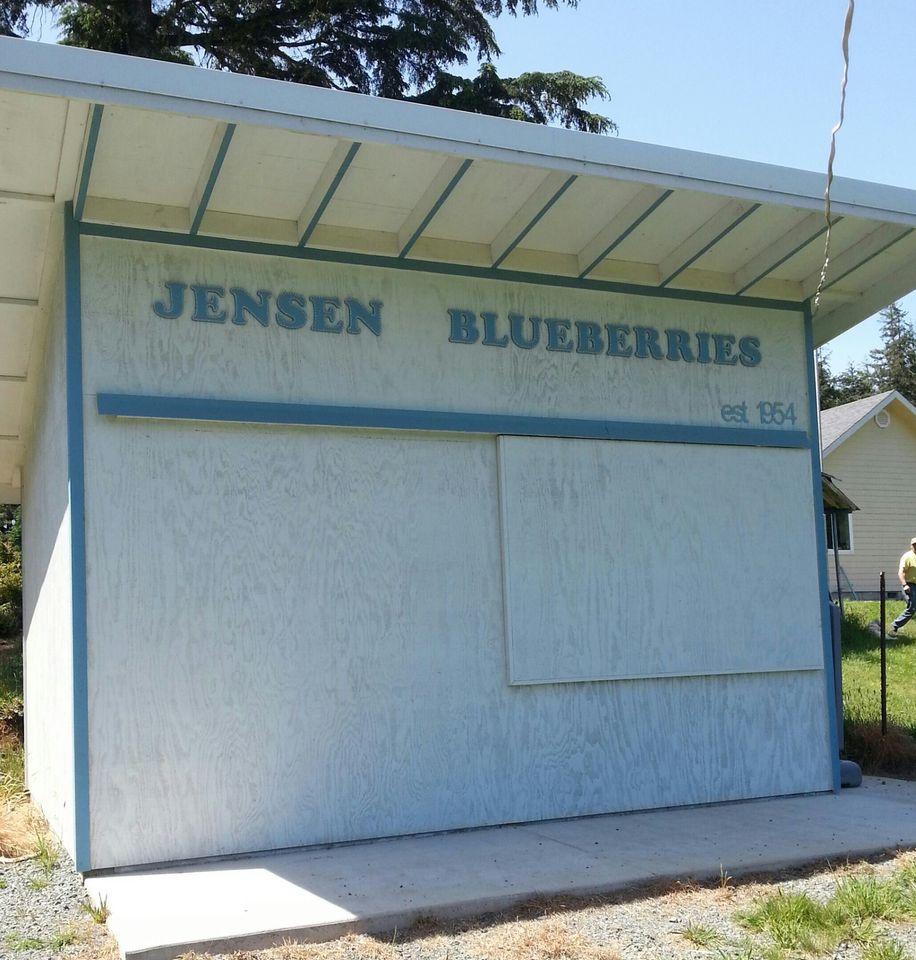 Jensen Blueberries.jpg