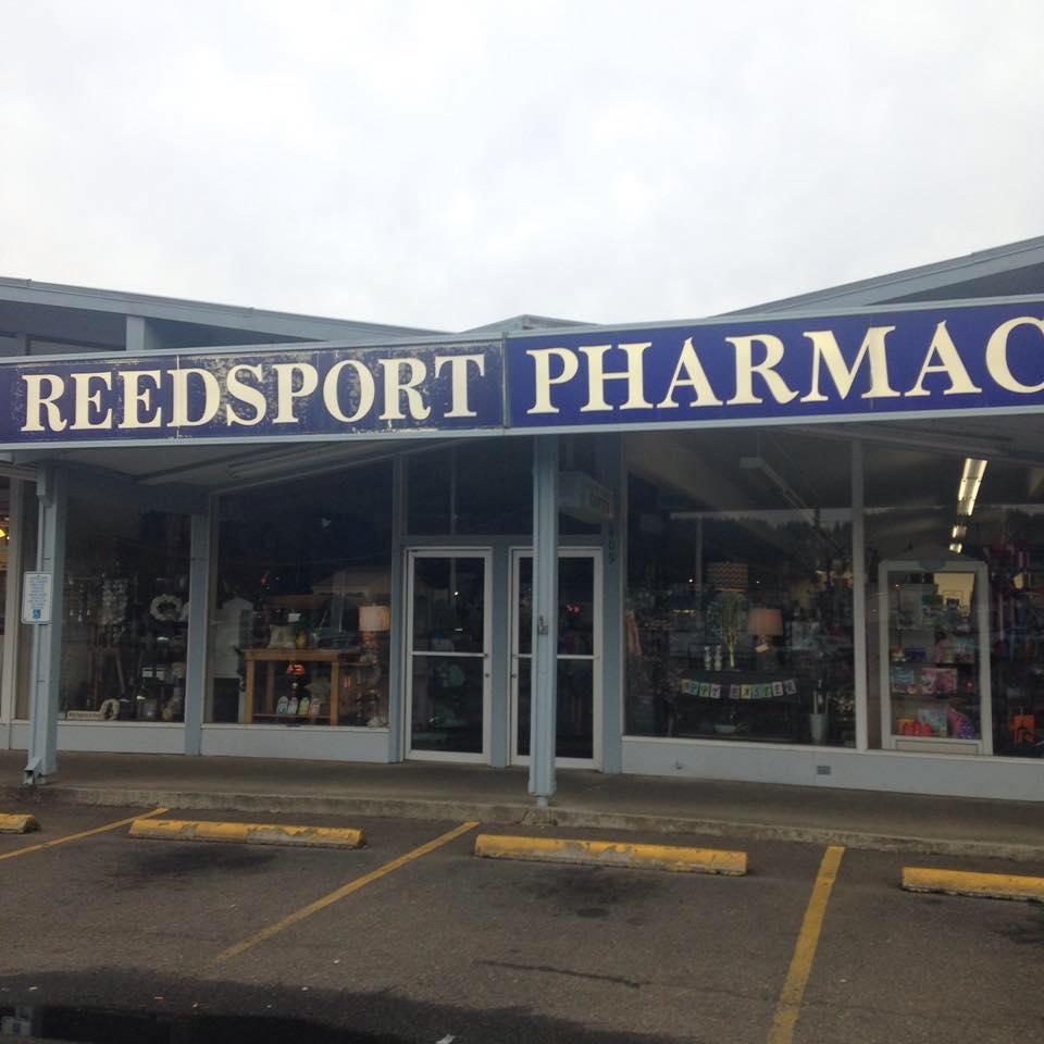 Reedsport Pharmacy.jpg