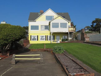 Brey House Ocean View B&B.jpg