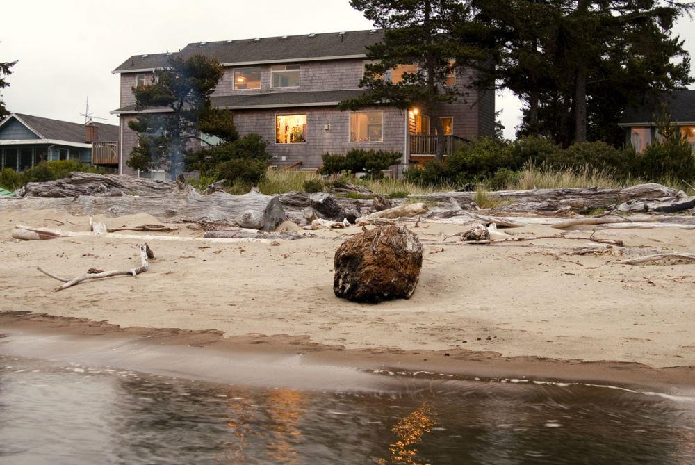 Baywood Shores Bed & Breakfast.jpg