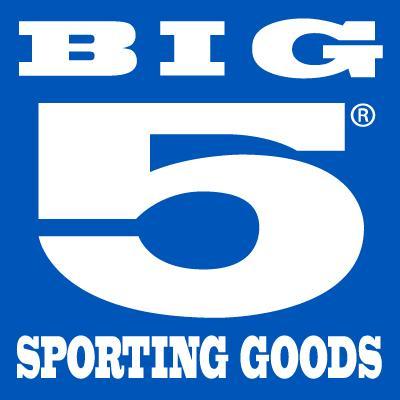 Big 5 Sporting Goods.jpg