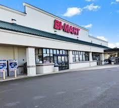 Bi-Mart.jpg