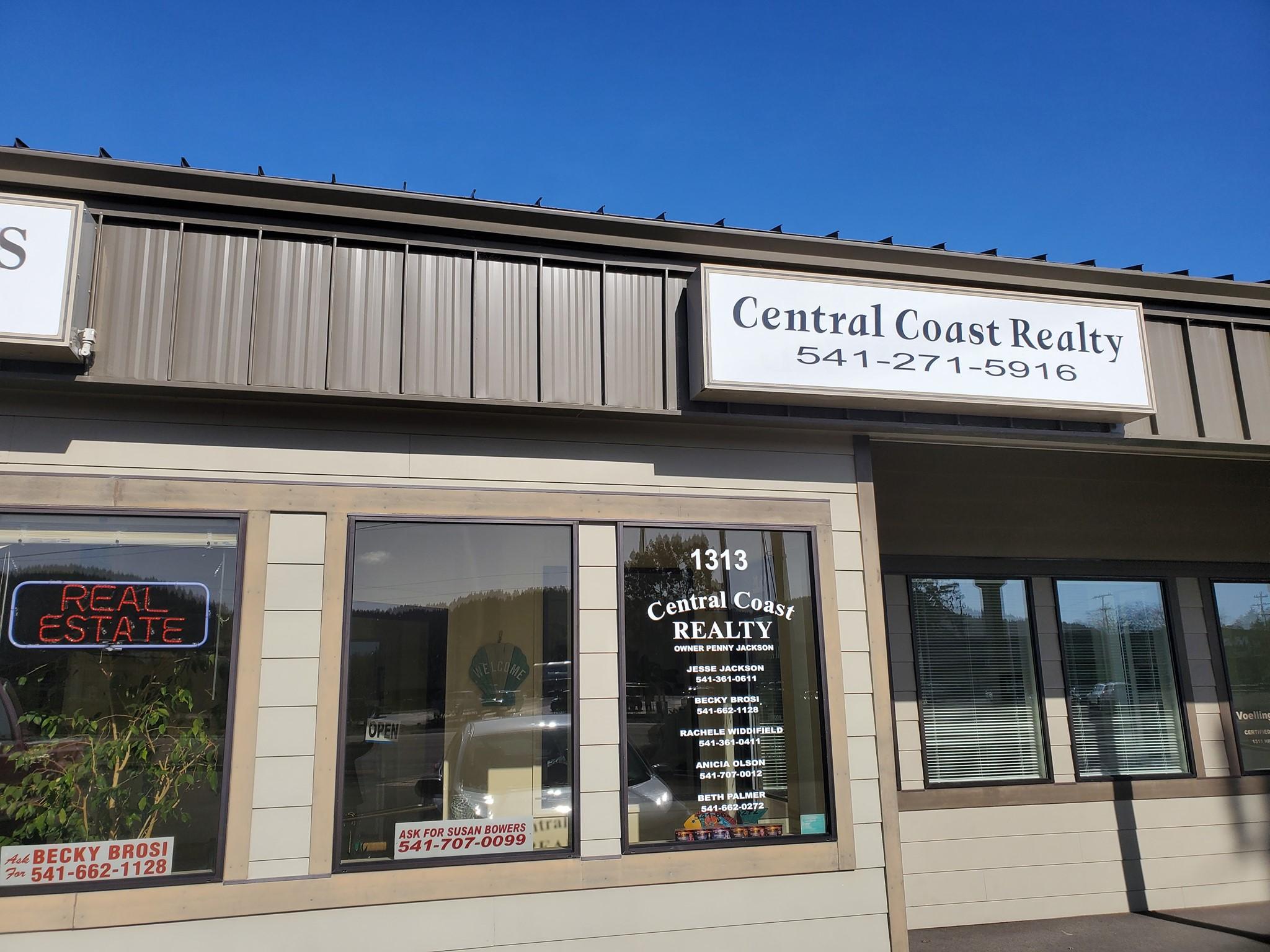 Central Coast Realty.jpg