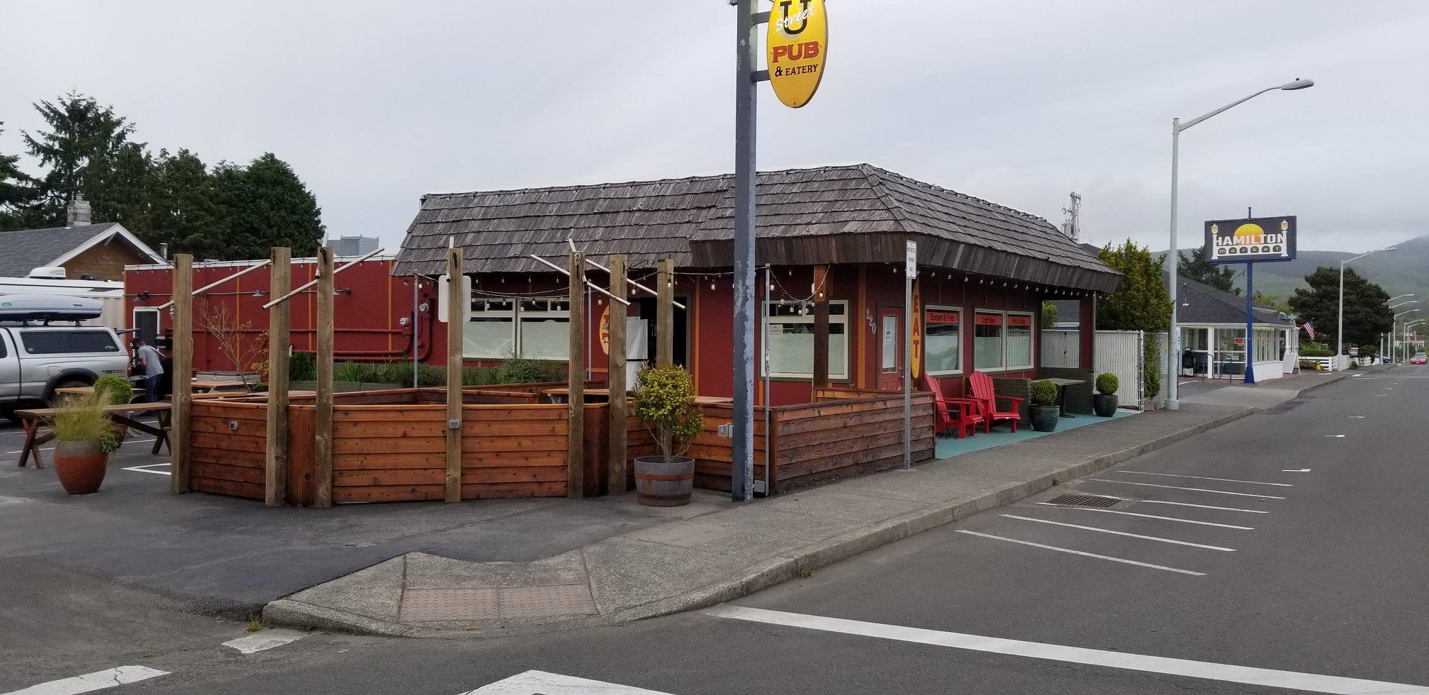 U-Street Pub & Eatery.jpg
