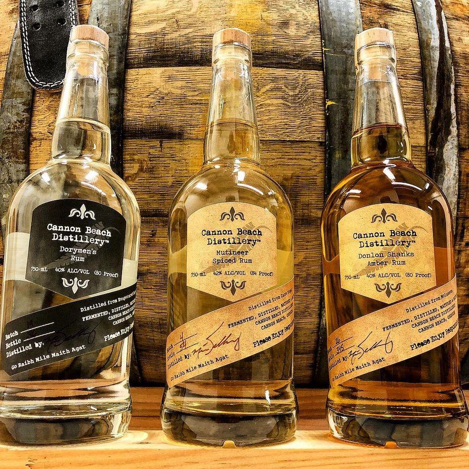 Cannon Beach Distillery.jpg