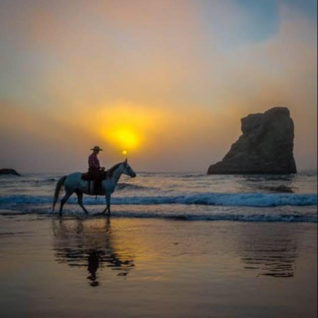 Bandon Beach Riding Stables.jpg