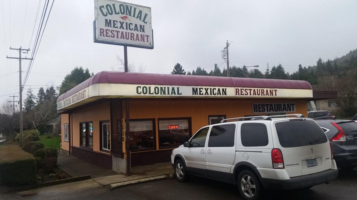 Colonial Mexican Restaurant.jpg