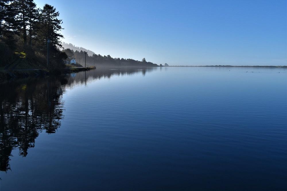 Cape Meares Lake.jpg