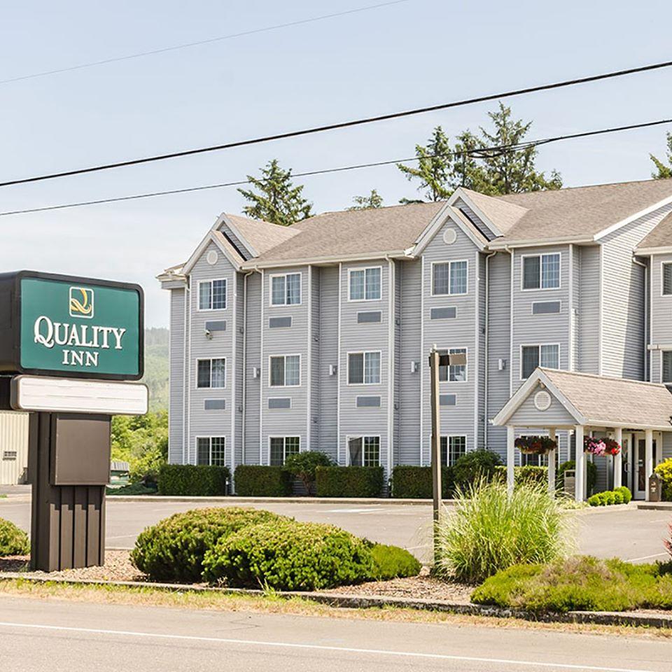 Quality Inn.jpg
